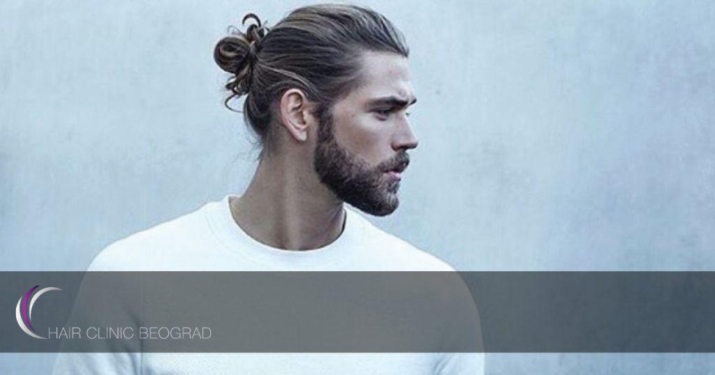 moze-li-se-celavost-sreciti-hair-clinic-beograd
