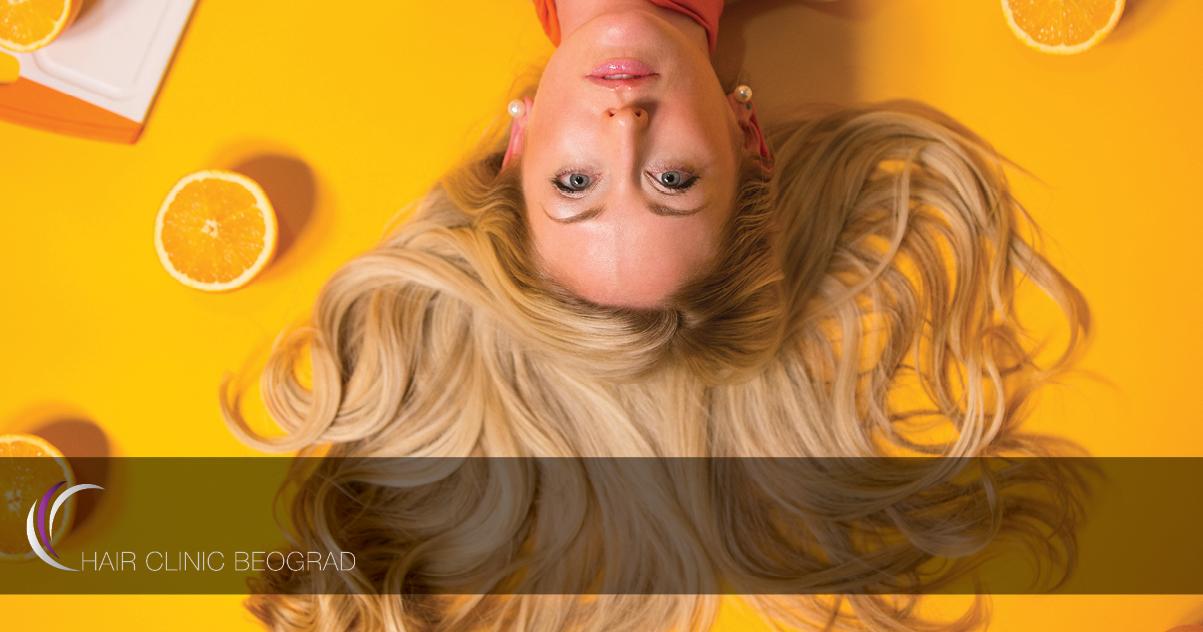 tiroidni-hormoni-i-opadanje-kose-hair-clinic-beograd